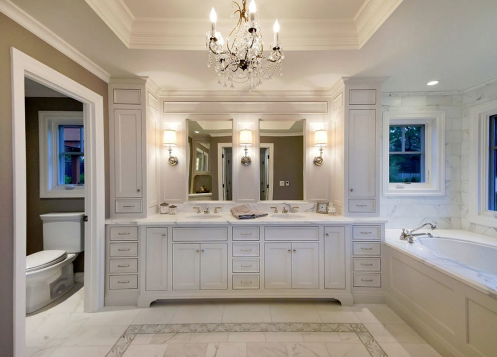 bathroom renovation e1603883691592 Fuda Homes