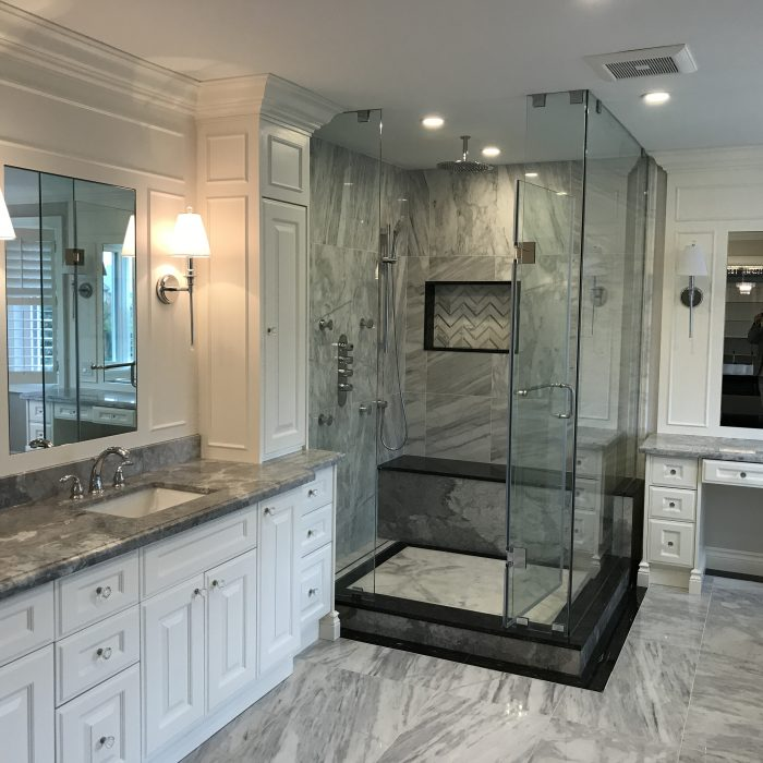 classic master ensuite remodel in Mississauga .jpg
